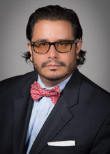 Robert Edward Graham, MD, MPH