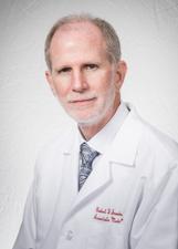 Robert Francis Scanlon, MD
