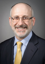 Robert Ira Koppel, MD