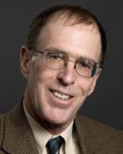 Robert J. Ward, MD