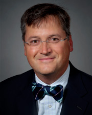 Robert Jan Dring, MD