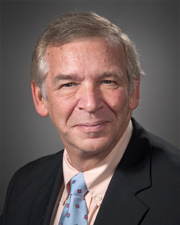 Robert Jay Dresdale, MD