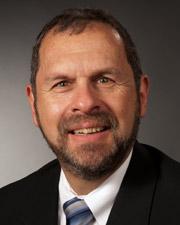 Robert S. Korn, MD, MBA