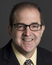 Robert S. Weiner, MD