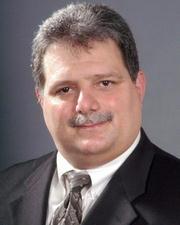 Robert Sebastian Palazzo, MD