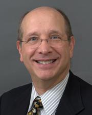 Robert W. Baker, MD