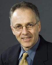 Robin Errol Smith, MD