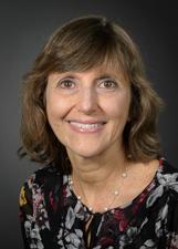 Robin Jo Warshawsky, MD