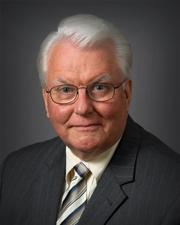 Roger W. Kula, MD