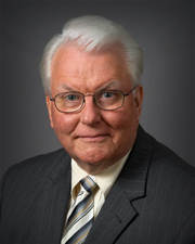 Roger Wayne Kula, MD