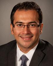 Rohan Arora, MBBS