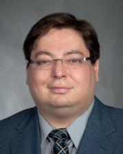 Roman Zeltser, MD