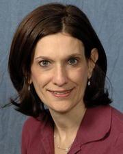 Rona F. Woldenberg, MD