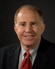 Ronald Alan Feinstein, MD