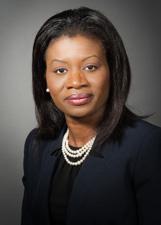 Rose Sherley Antilus, MD