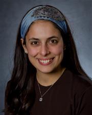 Roya Samuels, MD