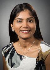 Rupal Shwetang Shah, MD