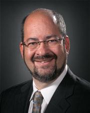 Russell Jonathan Schiff, MD