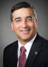 Salvatore Renato Pardo, MD