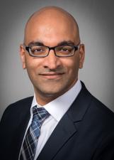 Samit Shah, MD