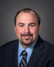 Samuel Bitton, MD, MS