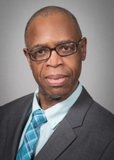 Samuel Onyemuwa Ani, MD