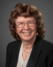 Sandra C. Brunson, MD