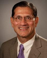 Sanjay S. Kirtane, MD, MBBS