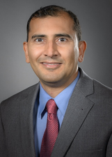 Sanjeev J. Suratwala, MD