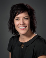 Sarah G. Schaffer, PhD