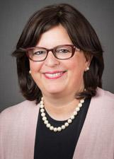 Sarah R. Vaiselbuh, MD