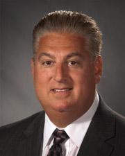Scott Forrest Berlin, MD