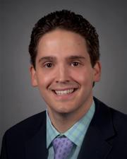 Scott Ira Krakower, DO