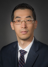 Sean Jinsung Kwon, MD