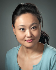 Selina Poon, MD, MPH, MS
