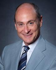 Seth M. Black, DDS