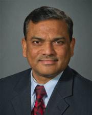 Shaik Mahaboob Ali, MD