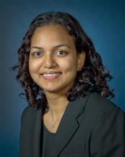 Sharon Abigail Singh, MD