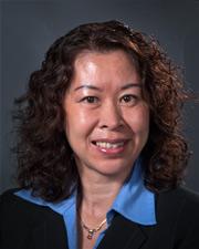 Sharon Xiaoshan Liang, MD