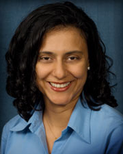 Shilpi Epstein, MD