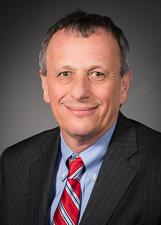 Simon Walter Maybaum, MD
