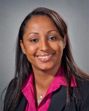 Sonia Alissa Henry, MD