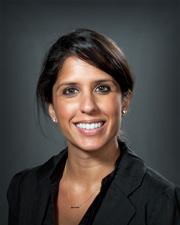 Sonia V. Bahlani, MD