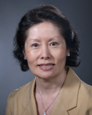 Sophia H. Kwo, MD
