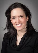 Sophie Annette Bartsich, MD