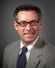Stephen E. Scarantino, MD