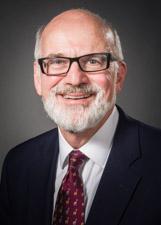 Stephen Elliot Dolgin, MD