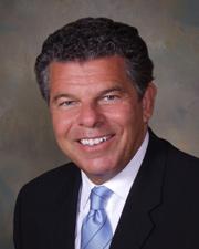 Stephen Jay Bernstein, MD
