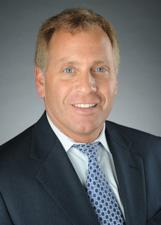 Steven Alan Rosen, MD