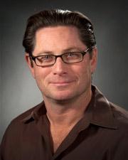Steven Daniel Cohen, MD